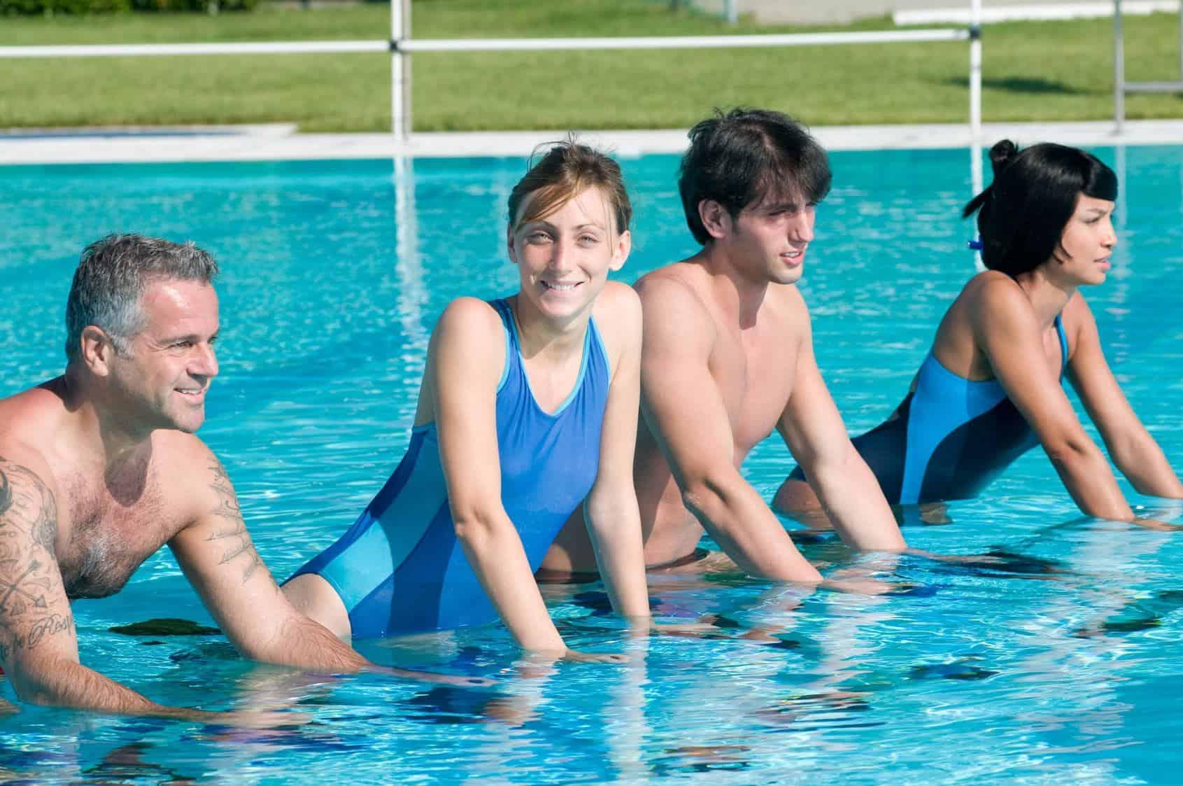 sportifs-piscine