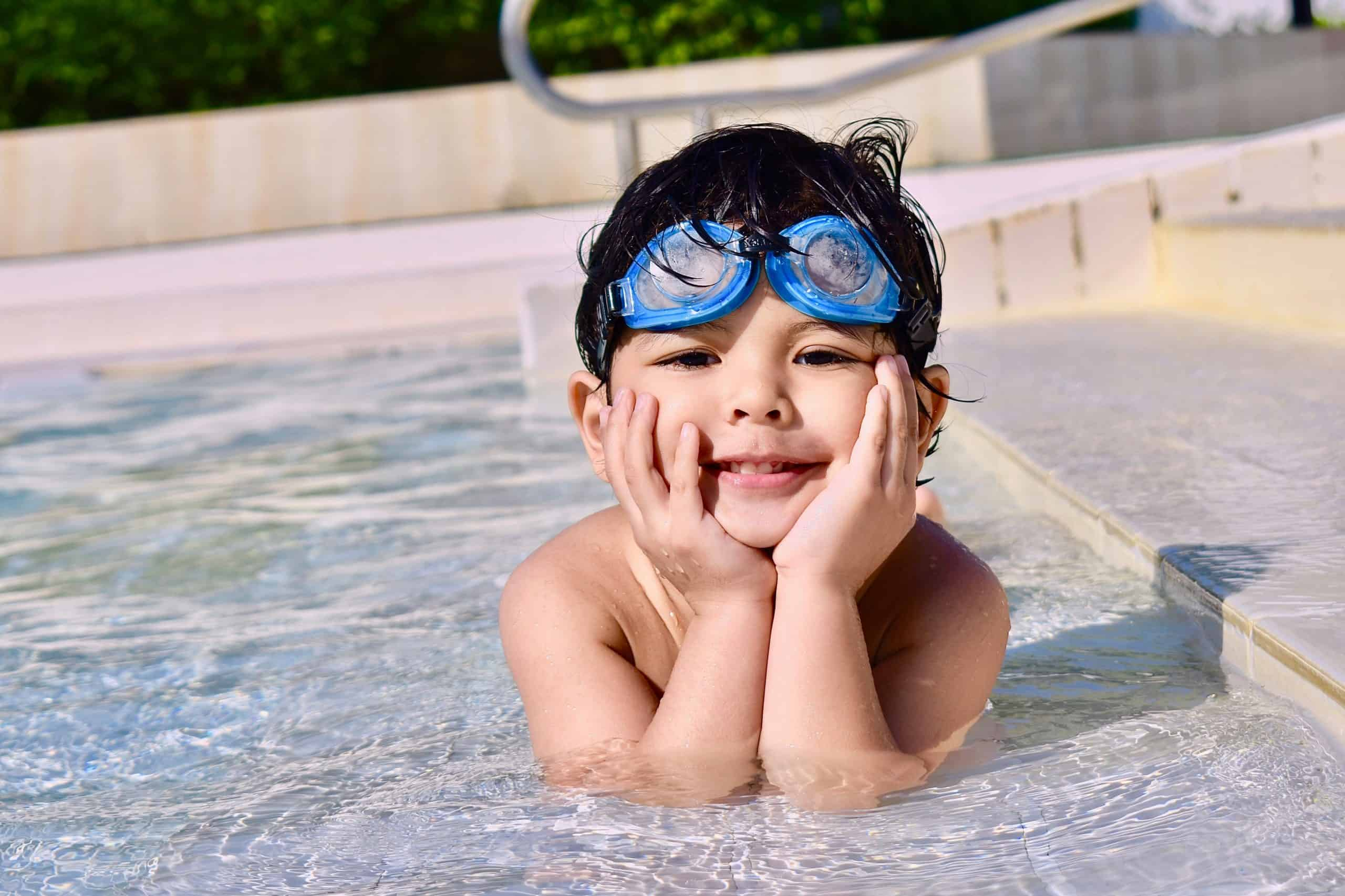 lunettes-natation-enfant